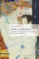 Corpi e Linguaggi